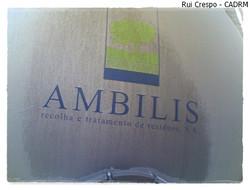 A_S_RioLis_site(Rui Crespo-CADRM) (1).jpg