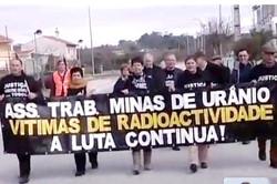 Urgeiriça_V1.jpg