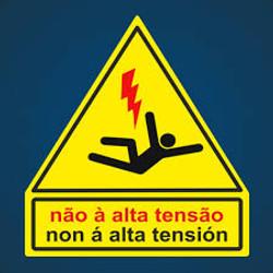 E_LAT_Espanha_Porto_4.jpg
