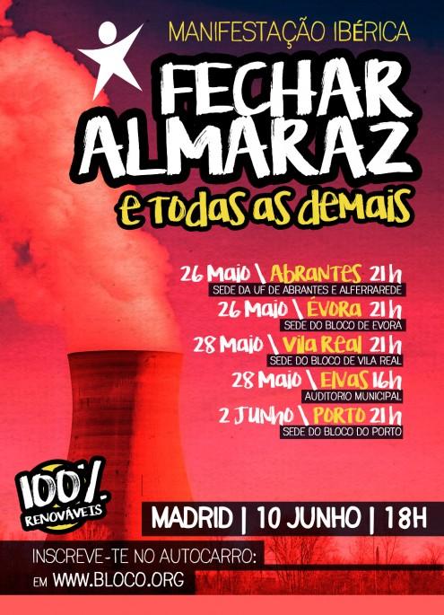 almaraz-cartaz-datas_2.jpg