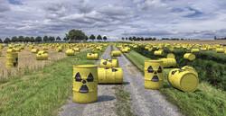 cementerio-nuclear-cc.jpg