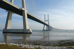 Vasco_da_Gama_Bridge_03.JPG