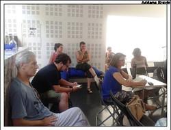 Evento_Ecologia_Política_julho_2015_(13).jpg