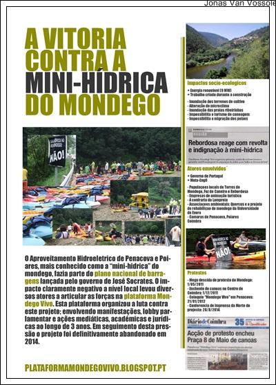 E_HE_zMH_Rio Mondego_3.jpg