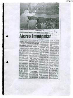 R_RSU_Aterros_Sermonde_site(Pinus) (1).jpg