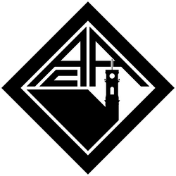 Associação_Académica_de_Coimbra_logo.png