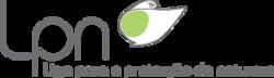 lpn-logo.png