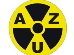 Associação-Ambiente-em-Zonas-Uraníferas-200x150.jpg