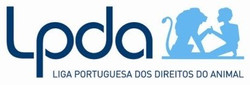 Logo LPDA2.jpg