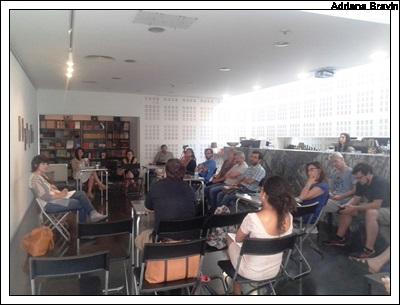 Evento_Ecologia_Política_julho_2015_(16).jpg