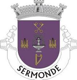 RES_RSU_AT_Sermonde_2.jpg