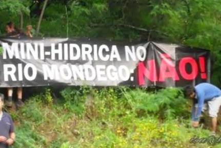 E_HE_zMH_Rio Mondego_4.jpg