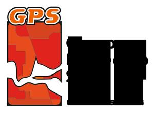 logo_gps-sico_1.png
