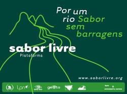 E_HE_Rio Sabor_11.jpg