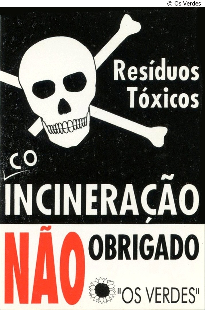 70-Co_Incineracao_1997.jpg