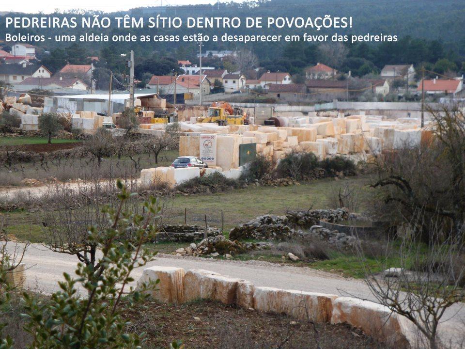 I_CeC_Cal na Maxieira_Fátima_2.jpg