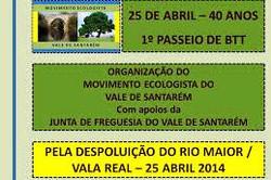 A_S_Rio Maior_9.jpg