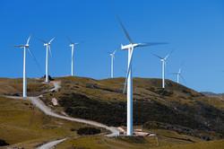 energia-eólica6.jpg