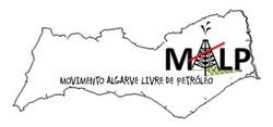 malp3.jpg