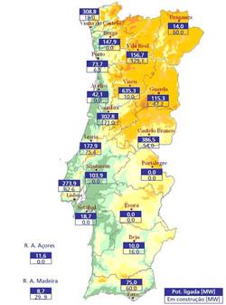eolica em portugal2.jpg