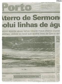 R_RSU_Aterros_Sermonde_site(Pinus) (2).jpg