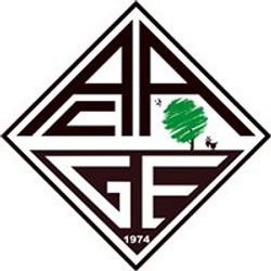 grupo_ecologico_da_associação_academica_de_coimbra_aac.jpg