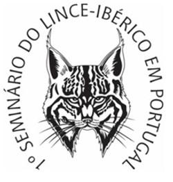 lince07.jpg