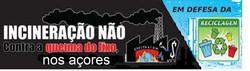 R_RSU_Incineração_Açores_9.jpg