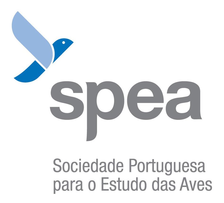 spea-logo..jpg