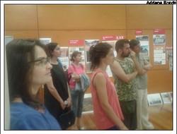 Evento_Ecologia_Política_julho_2015_(3).jpg