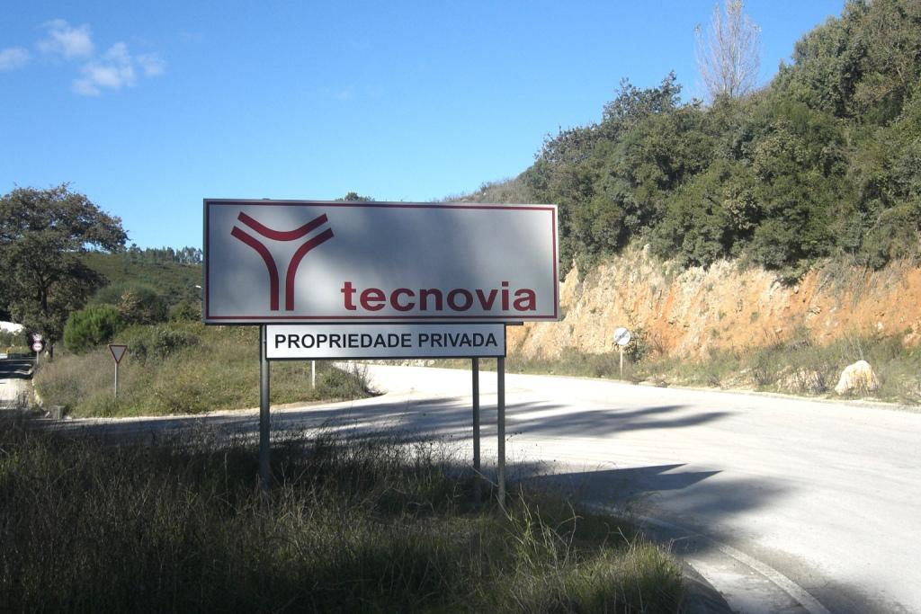 Cimenteira Tecnovia (1).JPG