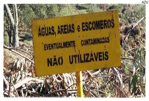 Min_Urânio_Urgeiriça_site(1).jpg