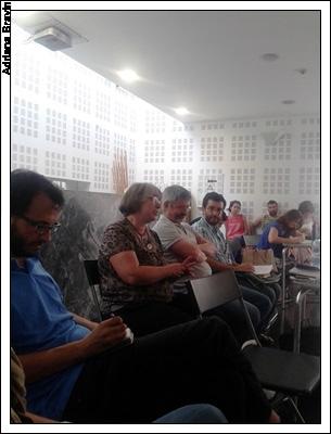 Evento_Ecologia_Política_julho_2015_(18)_edited.jpg