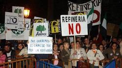 refineria no3.jpg