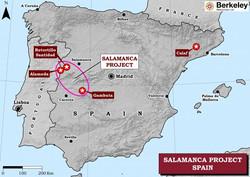 ResizeByRatio600600-1-1-SP-Spain-Location-121009[1].jpg