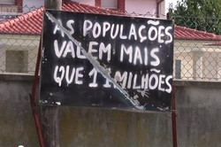 M_Caolinos_Barcelos_8.jpg