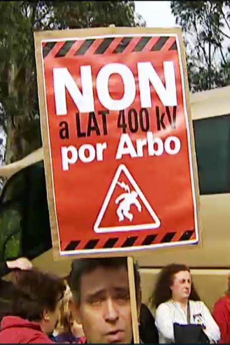 E_LAT_Espanha_Porto_3.jpg