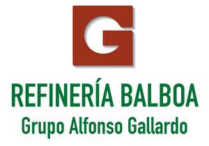 refineria balboa.jpg