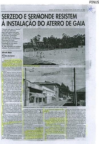 R_RSU_Aterros_Sermonde_site(Pinus) (3)_edited.jpg
