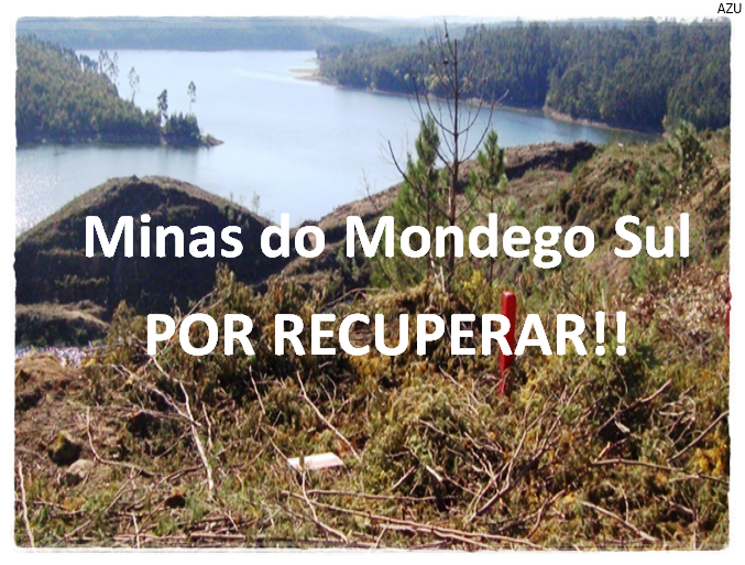 Min_Urânio_Urgeiriça_site(3).png