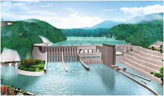 mondego modelo barragem.png