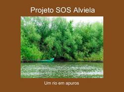 I_Curtumes Alviela_12.jpg