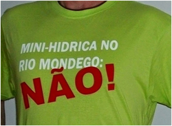 camisa minihidrica mondego nao.png