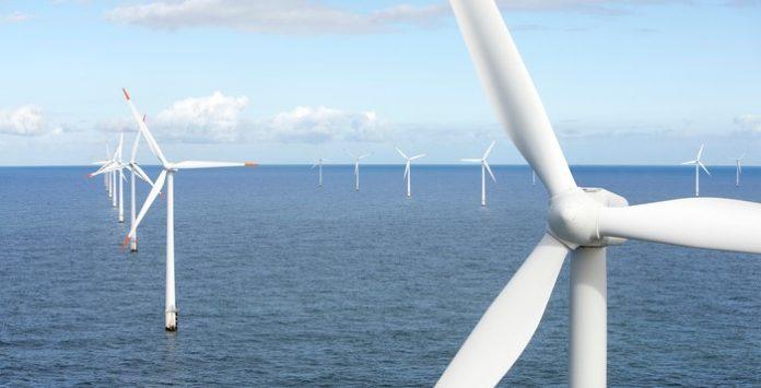 energia-eolica-offshore-aerogeradores-696x355.jpg