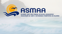 asmaa-surf.png