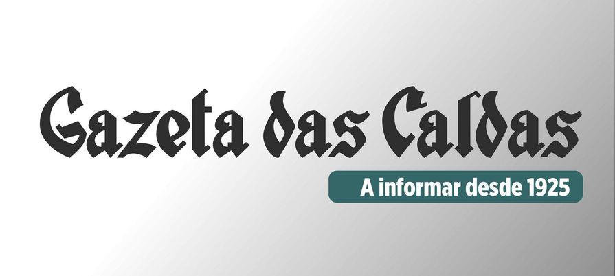 jornal-gazeta-das-caldas_LARGE.jpg