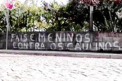 MIN_Caolinos_Barcelos_V1.jpg