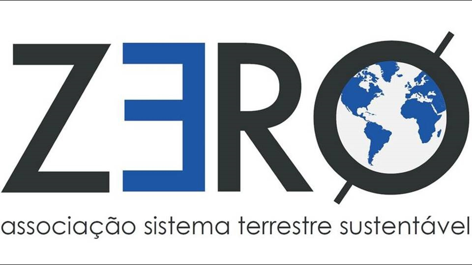 ZERO (1).jpg
