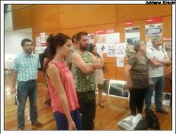 Evento_Ecologia_Política_julho_2015_(1).jpg