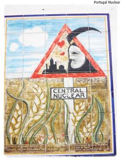 E_CN_ Ferrel_site(Projeto Potugal Nuclear) (1).jpg